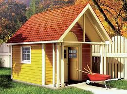 Home House Plans by House Plans And Home Floor Plans At Coolhouseplans