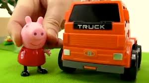 Trucks For Kids Peppa Pig Toys Cars For Kids Toy Excavators, Toy ... Cheap Toy Cars And Trucks For Kids Find The Award Wning Dump Truck Hammacher Schlemmer Long Kids Video With Cstruction Toy Trucks Mighty Machines Playdoh Power Wheels Paw Patrol Fire Ride On Car Ideal Gift For Peppa Pig Toys Excavators Towing Vehicle Yellow Stock Photo Edit Now Original Monster Muddy Road Heavy Duty Remote Control Vehicles Pictures Of Group 67 Items Deals On Line At Cstruction Unboxing Tuktek First Set Of 4 Friction Push Mini Wader 67015 Gigantic Garbage Children 3 Farbe