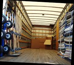 Moving Truck Rental Spanish Fork Utah | Stephen Daniels Truck Rental The Home Depot Enterprise Moving Cargo Van And Pickup One Way New Car Updates 2019 20 Why Its 4x As Much To Rent Moving Truck From Ca Tx Than Reverse 16 Ask The Expert How Can I Save Money On Insider Comparison Of National Companies Prices Which Size Is Right One For You Thrifty Blog Determine What Size You Need Your Move Rentals Champion Rent All Building Supply 26ft Uhaul