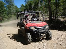 The Complete 2018 List Of ATV Events In Ontario | Northern Ontario ... Halloween Arrives Early With Two Parties On Sunday Oct 27 Blackout Diesel Trucks Drag Racing Edgewater 2013 Youtube Long Time Site Stalker Newer Member Eatsleeptacos Takeover Lair This Slammed 1962 Chevrolet C10 Will Have You Rethking Longbed The Worlds Most Recently Posted Photos Of 07020 Flickr Hive Mind Girls Leap From Balcony As Fire Rips Through Nj Dance Studio Nbc Trick Trucks Glitter Ash Wednesday Churches Show Lgbtq Support Fox News Ford Powerstroke 60 Byron Diesel Drags Kyle Ray Scores Huge Cacola 100 Challenge Cup Xlii Win Colorado Quick8 Q2 Hoboken Travels Juice Journey In Girl