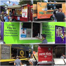 Feast For Your Eyes: Day 1 Of The NYS Fair Food Truck Competition ... Communication Arts 6th Typography Annual Competion Winner Boo I Ate Various Street Tacos From A Taco Truck Competion Food 10 Ways To Prep For Saturdays Springfield Food Trucks Pittsburgh City Councils Foodtruck Legislation Raises Concerns Gallery Firewise Barbecue Company Truck Bbq Catering Asheville Nc Lakeland Attends Rally Keiser University Pensacola Hot Wheels Festival Tasting 21 The Hogfathers Amazoncom Death On Eat Street Biscuit Bowl Nys Fair 2018 Day 1 Entries Ranked Grilled Gillys Il