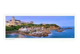 port des pecheurs biarritz le port des pêcheurs