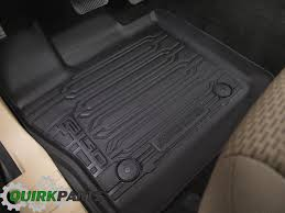 Flooring 36 Unbelievable Ford Floor Mats Images Inspirations ... Weathertech Front Floor Mats Review 2014 Ford F150 Etrailer Rear Liner 2015 F250 Used Carpets For Sale Page 7 Vanrobes Transit Custom 2013 On Tailored Mat Focus Comparisons Stock Allweather Huskey Flooring 36 Unbelievable Images Ipirations Allweather Explorer 12014 Mustang Running Pony Amazoncom Fit Floorliner 2017 Super Duty Wade Auto