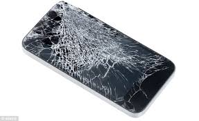 Will rumoured iPhone 6 screens made from SAPPHIRE save smartphones