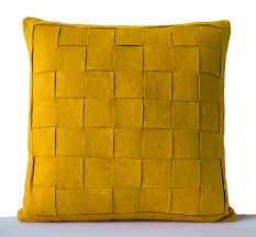 Decorative Couch Pillow Covers by Modern Decorative Pillow Covers For You U2013 Trusty Decor