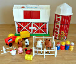Google Image Result For Http://img3.etsystatic.com/005/0/6843609 ... Amazoncom Fisherprice Little People Fun Sounds Farm Vintage Fisher Price Play Family Red Barn W Doyourember Youtube Animal Donkey Cart Wspning Animals Mercari Buy Sell Things Toys Wallpapers Background Preschool Pretend Hobbies S Playset Farmer Hay Stackin Stable Walmartcom