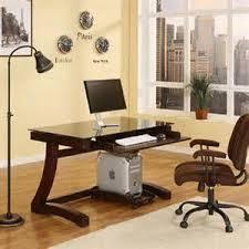 sam s club whalen computer desk whalen furniture milan computer