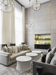 Kelly Hoppen Couture Seamlessly Blends Her Natural Balance And Timeless Style To Your Brief Creating A