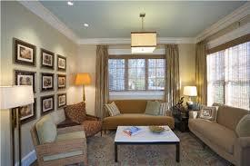 ceiling lights for living room brushed nickel magnificent