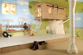 100 Interior Design Kids Best 19 Playroom Ideas