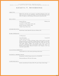 Free Fill In The Blanks Resume New 50 Free Printable Blank Invoice ... Free Fill In The Blanks Resume New 50 Printable Blank Invoice Template For Microsoft Word Themaprojectcom Free Printable Resume Maker Ramacicerosco Samples 28 Create Printouts On Rumes 6 Tjfsjournalorg 47 Cool Absolutely Templates All About Examples Resume Outlines Fill In The Blank Cv The Timeline Sheet Elegant Collection Of 31 For High School Students Education