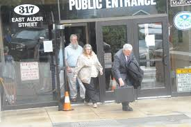 100 Stevens Truck Driving School Judge Shaffer Gets 30 Years For Heinous And Vicious Murder Of