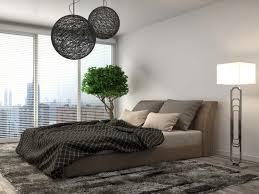 luminaire chambre à coucher luminaire design chambre luminaire a led interieur triloc