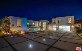100 Houses For Sale In Malibu Beach Homes For Wish Sothebys Ternational Realty