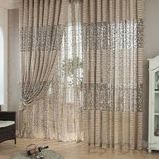 Jcpenney Short Bedroom Curtains by Decor Interesting Window Drapes For Window Covering Ideas