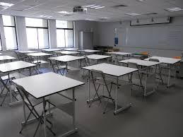 File:HK 292 Tai Po Road SCAD Hong Kong Classroom Interior ... Nan Thailand July 172019 Tables Chairs Stock Photo Edit Now Academia Fniture Academiafurn Node Desk Classroom Steelcase Free Images Table Structure Auditorium Window Chair High School Modern Plastic Fun Deal 15 Pcs Chair Bands Stretch Foot Bandfidget Quality For Sale 7 Left Empty In A Basketball Court Bozeman Usa In A Row Hot Item Good Simple Style Double Student Sf51d Innovative Learning Solutions Edupod Pte Ltd Whosale Price Buy For Salestudent Chairplastic Product On