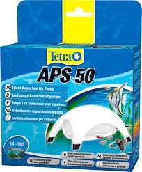 pompe a chaleur aquarium tetra aps 50 blanche pompe à air 50l h pour aquarium en vente sur