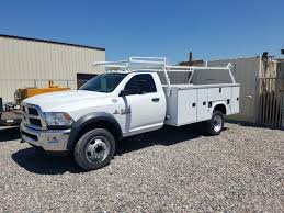 New And Used Trucks For Sale On CommercialTruckTrader.com Apache Junction Food Bank Desperate For Dations After Refrigerated Suspect Crashes Stolen Truck Into Home Intertional Trucks In Az For Sale Used Chamber Of Commerce Pickup Only Delightful Work Truck News Dodge Ecodiesel Classic American 1961 Mack B61 Editorial Image The Witches Inn Custom Rig Wins Big At Mats 2018 Trucks Only Cars Dealer Elegant Features 1948 1960 Fargo Desoto 2003 Gmc Topkick C4500 Arizona Carrying Budweiser Clyddales Stock Public Surplus Auction 2120314