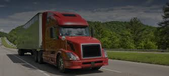 California Trucking Accident Lawyers | Big Rig Accident Attorneys What Is Life Like As Truck Driver In Washington State M Miller Trucking Here Or There We It Evywhere The Advertisement Truck Using The Volvo Trucks Head Japan I Double Drop Float Becker Bros How Uber For Trucking Apps Are Attracting More Drivers To Job Skins And Paint Jobs American Simulator Page 41 Will Parking Shortage Improve Alltruckjobscom Metropolitan Inc Saddle Brook Nj Rays Photos Vacation Shots Updated 6517 Accident Lawyer Bsenville Il Kaiser Lawkaiser Law Perdido Service Llc Mobile Al Home Berita Logistik Dan Transportasi Indonesia