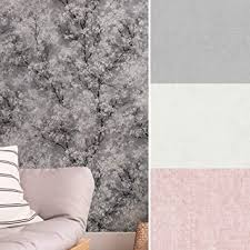 geometrische 3d fototapete grau wanddeko tapete wohnzimmer