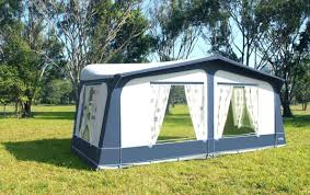 Caravan Awning Size Chart Shop Online For A Awning Air ... Second Hand Caravan Awning Strand In Sizes Chart Porch Awnings From Size Full Ventura 2 Berth Lunar With Touring Walker For Windows Sunncamp Mirage Bag Containg 1050 Ocean L Regatta Windbreak Connect Used Caravan Awning Bromame