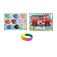 Melissa & Doug - KTPUZZ9 - Melissa & Doug Colorful Fish Peg Puzzle ... Sound Puzzles Upc 0072076814 Mickey Fire Truck Station Set Upcitemdbcom Kelebihan Melissa Doug Around The Puzzle 736 On Sale And Trucks Ages Etsy 9 Pieces Multi 772003438 Chunky By 3721 Youtube Vehicles Soar Life Products Jigsaw In A Box Pinterest Small Knob Engine Single Replacement Piece Wooden Vehicle Around The Fire Station Sound Puzzle Fdny Shop