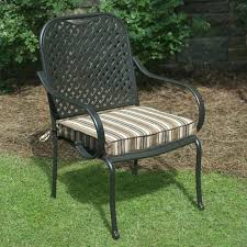 Home Depot Patio Furniture Chairs by Plantation Patterns Patio Furniture U2013 Patio Furnitur References