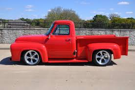 1953 Ford F 100 Pickup 1953 Ford F250 For Sale On Classiccarscom F100 Home Mid Fifty Parts Ford Pickup 79278 Pickup For Selling 54 At 8pm If You Want It Come Muscle Car Ranch Like No Other Place On Earth Classic Antique Truck Grilles Hot Rod Network Mercury Mseries Wikipedia Cc984257 Used Big Block V8 4x4 Ps Pb Air Venice Fl