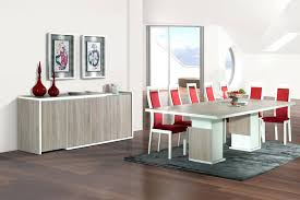 Pacific Lifestyle Furniture Reviews Trading Hours Guildford