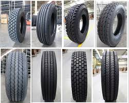 China Cooper Tires, China Cooper Tires Manufacturers And Suppliers ... China Quarry Tyre 205r25 235r25 Advance Samson Brand Radial 12x165 Samson L2e Skid Steer Siwinder Mudder Xhd Tire 16 Ply Meorite Titanium Black Unboxing Mic Test Youtube 8tires 31580r225 Gl296a All Position Truck Tire 18pr High Quality Whosale Semi Joyall 295 2 Tires 445 65r22 5 Gl689 44565225 20 Ply Rating 90020 Traction Express Mounted On 6 Hole Bud Style Tractor Tyres Prices 11r225 Buy Radial Truck Gl283a Review Simpletirecom