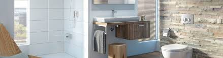 sanitärinstallateur wuppertal backhaus bad
