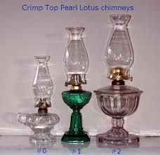 l chimneys