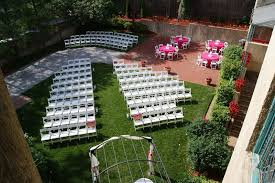 dresser mansion venue tulsa ok weddingwire