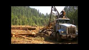 Self Loader Log Truck - YouTube Logging Truck Stock Photos Images Page 3 Alamy Rotobec Crane Grapple Loader Knuckleboom Used Trucks Second Hand For Sale Uk Walker Movements New And Commercial Dealer Lynch Center Moving Big Wood The Buzzboard Kenworth W900 Self Log Custom Toys Sale Cc Heavy Equipment What You Dont Know About The Truck Driver Just Flipped Off On Cmialucktradercom Cranes Palfinger T800 Version 290117 Mod Farming Simulator 17 Mini Suppliers Manufacturers At