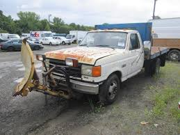 1987 Ford F350 Flatbed Truck - FAIRFIELD, NJ, USA | EquipmentOne 2004 Ford F350 Super Duty Flatbed Truck Item H1604 Sold 1970 Oh My Lord Its A Flatbed Pinterest 2010 Lariat 4x4 Flat Bed Crew Cab For Sale Summit 2001 H159 Used 2006 Ford Flatbed Truck For Sale In Az 2305 2011 Truck St Cloud Mn Northstar Sales Questions Why Does My Diesel Die When Im Driving 1987 Fairfield Nj Usa Equipmentone 1983 For Sale Sold At Auction March 20 2015 Alinum In Leopard Style Hpi Black W 2017 Lifted Platinum Dually White Build Rad The Street Peep 1960