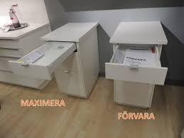 Soft Close Cabinet Hinges Ikea by The Difference Between Ikea U0027s Two Different Kitchen Drawer Types