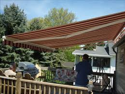 Magnificent Patio Sun Shades In Home Interior Design Models Patio