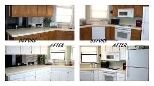 Kitchen Ideas For Small Beautiful On A Budget