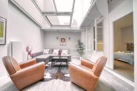 101 St Germain Lofts Saint Des Pres Deluxe Parisian Loft 5492 France Reviews Prices Planet Of Hotels