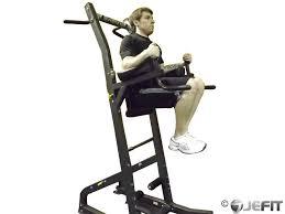 Captains Chair Leg Raise Bodybuilding by 100 Roman Chair Leg Raises Bodybuilding All About Abs U2013