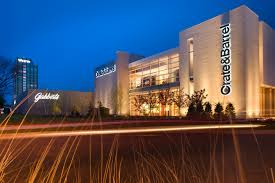Galleria Edina Announces New Tenants To Open 2017 – Hines Barnes Noble Founder Gives Spelman College 1 Million The Block 162 Dct Jurupa Logistics Center Mark Beamish Waterproofing Lease Office Space In Oakwood Commons Ii On 2507 South Rd Vision Properties Real Estate Oc Map Of The Usa With Location Major Cporate Kean Universitys Green Lane Building Inspires Learning Move Over Indianapolis Lansing Is Next Insurance Hub Bldup Dtx 399 Money Archives Surving A Teachers Salary