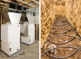 Basement Bathroom Ejector Pump Floor by All About Sewage Ejector Pumps