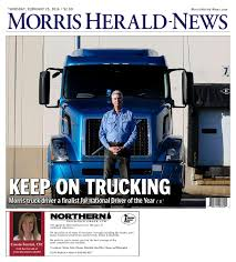MHN-2-25-2016 By Shaw Media - Issuu Trucking Prices Set For New Surge As Us Keeps Tabs On Drivers Agweek Foltz Competitors Revenue And Employees Owler Company Burns And Sons Best Image Of Truck Vrimageco Street Sweeper Transporting Services From Heavy Haulers Indianapolis Kusaboshicom Mhn2252016 By Shaw Media Issuu Hopper Bottom Trucking Vatozdevelopmentco Ice Palace Viewing Polar Fest Schuster 2018 The Familyowned Business Covers Miles Of Open Road