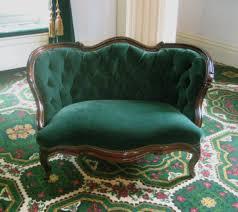 divan canapé canapé furniture