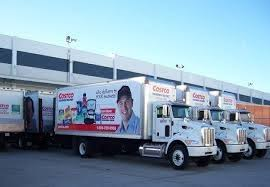 Sysco Trucking Jobs Famous – Blogadvice.info Truck Drivers For American Central Transport Get A Pay Raise Sysco Syscos Secret Food Stored In Unrefrigerated Sheds Across Us And Great Dividend Stock Retirement Los Angeles Iowa Foodservice Distributor Ankeny Facebook 18 Driver Jobs N 600 450 Amster Drivers Strike At Center Better Pay Working Cditions Shippers Choice Cdl Traing Google Halliburton Truck Driving Find John Petrossian Vice President Operations San Diego Inc Syscous Foods Mger Stopped