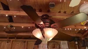 casablanca brescia ceiling fan youtube