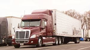 Maverick Trucking Average Pay - Best Image Truck Kusaboshi.Com Decker Truck Line Inc Fort Dodge Ia Company Review My One Year Review Of Pay At Maverick Transportation Youtube Unimark Transport Truckers Jobs Pay Home Time Wire Panels With Stevens Trucking Facebook What I Put In Refrigerator With Best Image Kusaboshicom Dcp Maverick Trucking Side Skirts Dry Van Trailer Only 164 Diecast How Much Does 2017 Top 20 Fleets To Drive For Progressive Driving School Arriving My Newly Assigned