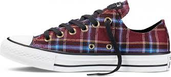 converse all plaid factory direct pricing converse chuck all plaid