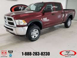 New 2018 Ram 2500 Crew Cab, Pickup | For Sale In Baxley, GA Rare Low Mileage Intertional Mxt 4x4 Truck For Sale 95 Octane Used 2017 Ford F150 Raptor For Cars Pinterest Lifted Trucks Ultimate Rides 4x4 Dodge In Texas Quality Diesel Gmc Sierra 1500 Slt Pauls Valley Ok Chevy Silverado Ltz Ada Hg350485 2019 Super Duty F450 Drw Lariat Des Moines News Of New Car Release 44 2015 Custom Ford F 250 Monster Toyota Near Gig Harbor Puyallup And 1920