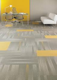 new ashlar pattern carpet tile shaw 94 best commercial carpet